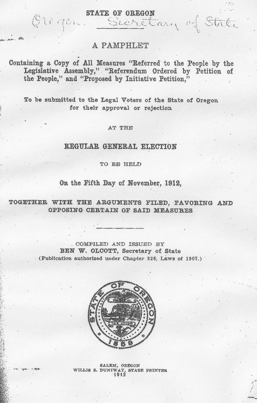 http://centuryofaction.org/images/uploads/1912_Oregon_Voter_Pamphlet_11_thumb.jpg