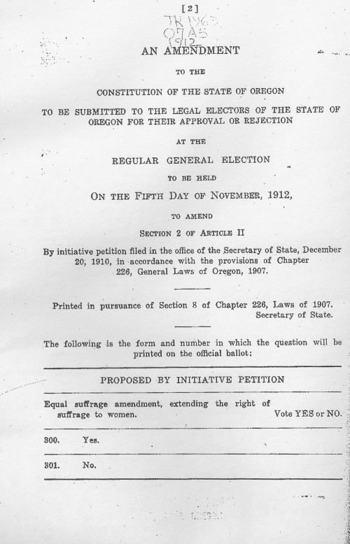 http://centuryofaction.org/images/uploads/1912_Oregon_Voter_Pamphlet_2__thumb.jpg