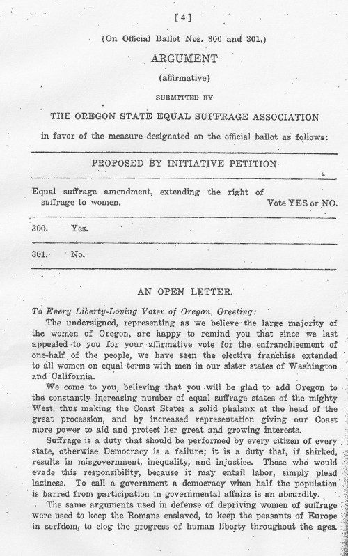 http://centuryofaction.org/images/uploads/1912_Oregon_Voter_Pamphlet_4_thumb_1.jpg