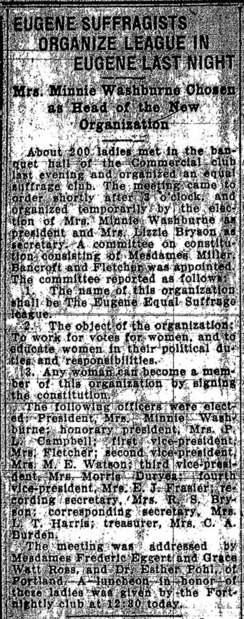 http://centuryofaction.org/images/uploads/EDG_March_29_1912_6_Eugene_Suffragists_Organize_thumb.jpg