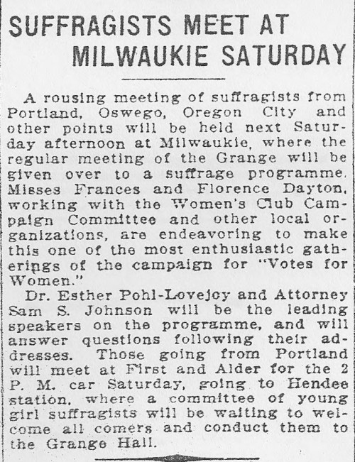 http://centuryofaction.org/images/uploads/ET_August_13_1912_10_Suffragists_Meet_at_Milwaukee_Saturday_thumb.jpg