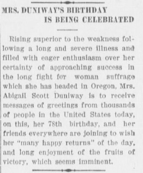 http://centuryofaction.org/images/uploads/Mrs._Duniways_Birthday_is_Being_Celebrated_SDCJ_Oct_22_1912_3_thumb.jpg