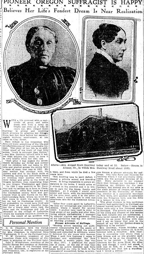 http://centuryofaction.org/images/uploads/OJ_10_11_1912_14_Pioneer_Oregon_thumb.jpg