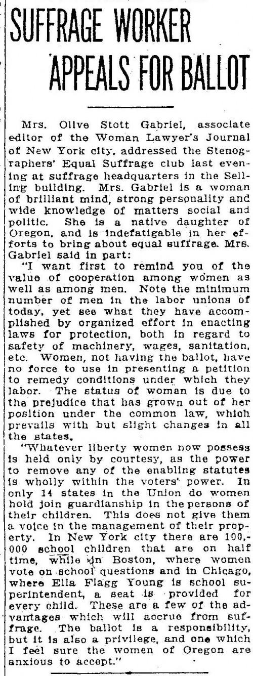 http://centuryofaction.org/images/uploads/OJ_10_15_1912_2_Suffrage_Worker_thumb.jpg