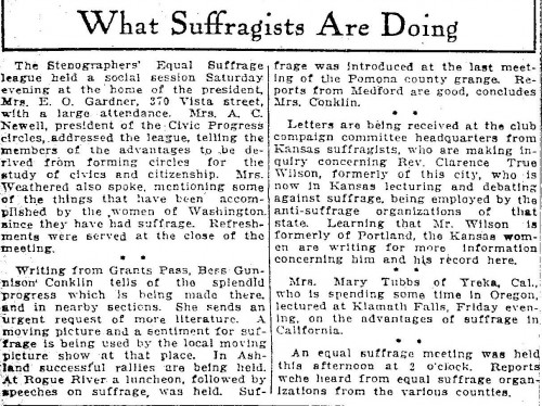 http://centuryofaction.org/images/uploads/OJ_10_22_1912_12_What_Suffragists_thumb.jpg