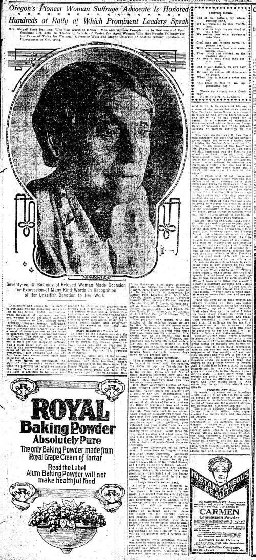http://centuryofaction.org/images/uploads/OJ_10_23_1912_13_Oregon_s_Pioneer_thumb.jpg