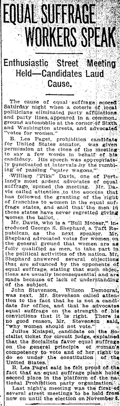 http://centuryofaction.org/images/uploads/OJ_10_7_1912_11_Equal_Suffrage_001_thumb.jpg