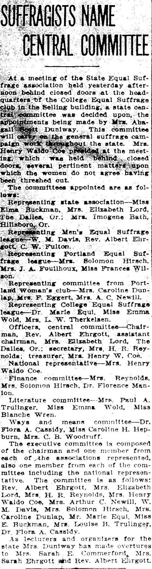 http://centuryofaction.org/images/uploads/OJ_3_9_1912_2_Suffragists_Name_thumb.jpg