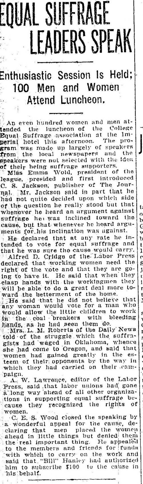http://centuryofaction.org/images/uploads/OJ_7_29_1912_8_Equal_Suffrage_thumb.jpg
