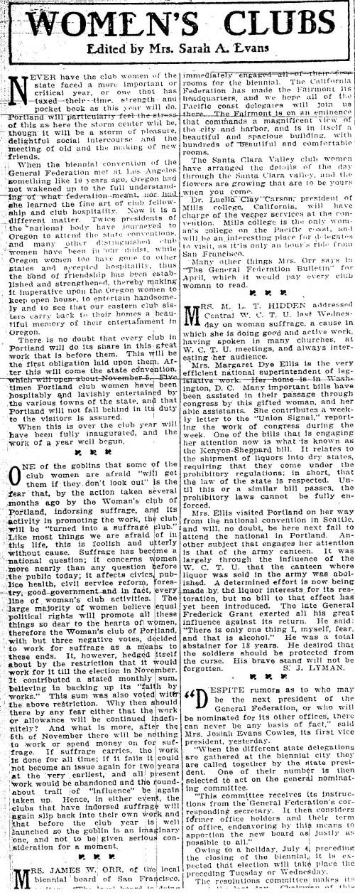 http://centuryofaction.org/images/uploads/OJ_April_28_1912_5_4_Womens_Clubs_thumb.jpg