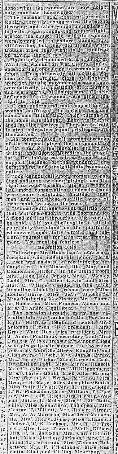 http://centuryofaction.org/images/uploads/OJ_January_12_1912_10_Suffrage_Certain_to_Come_Part_2_thumb.jpg