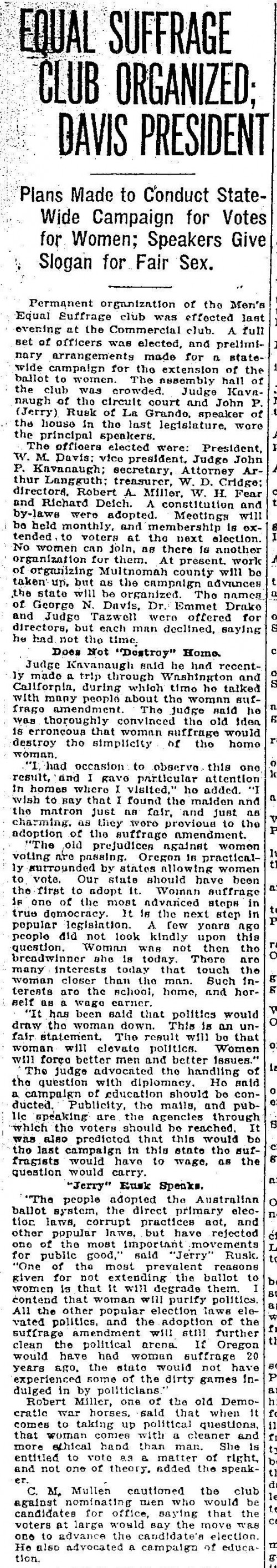 http://centuryofaction.org/images/uploads/OJ_January_13_1912_16_Equal_Suffrage_Club_Organized_thumb.jpg