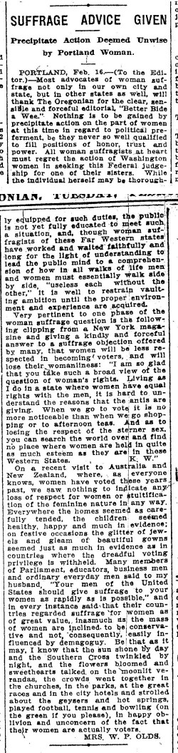 http://centuryofaction.org/images/uploads/OR-2-20-1912-6-Suffrage-Advice_thumb.jpg
