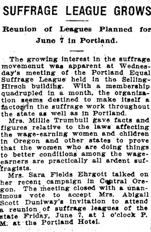 http://centuryofaction.org/images/uploads/OR_5_30_1912_9_Suffrage_League_thumb.jpg