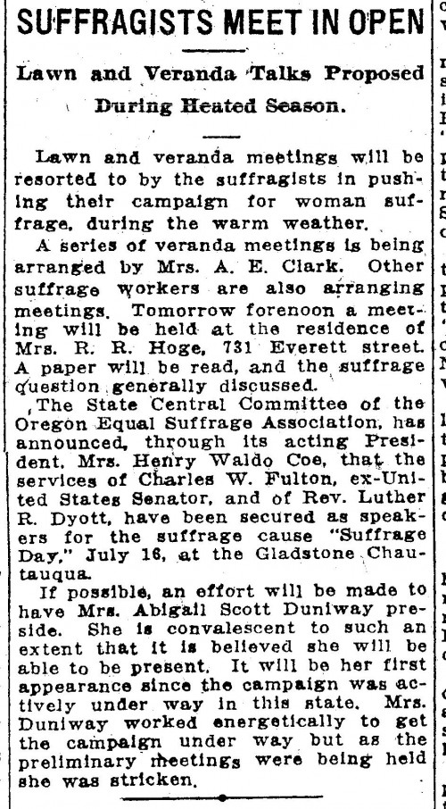 http://centuryofaction.org/images/uploads/OR_6_24_1912_16_Suffragists_Meet_thumb.jpg
