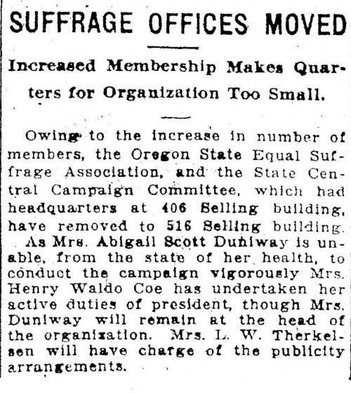 http://centuryofaction.org/images/uploads/OR_6_30_1912_12_Suffrage_Offices2_thumb.jpg