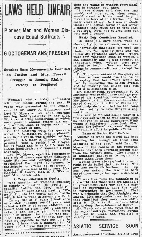 http://centuryofaction.org/images/uploads/OR_April_7_1912_15_Laws_Held_Unfair_thumb.jpg