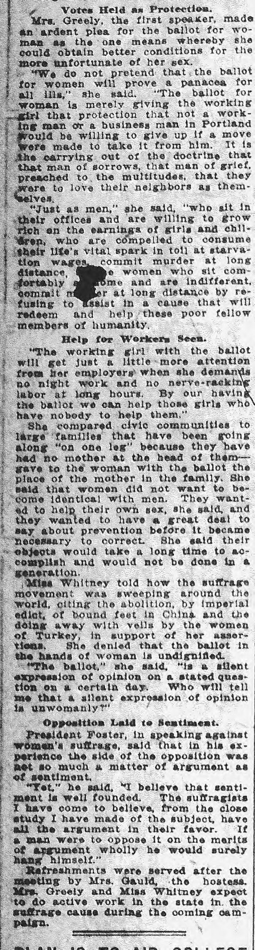 http://centuryofaction.org/images/uploads/OR_February_7_1912_4_Roosevelt_Made_Fun_of_by_Women_Part_2_thumb.jpg