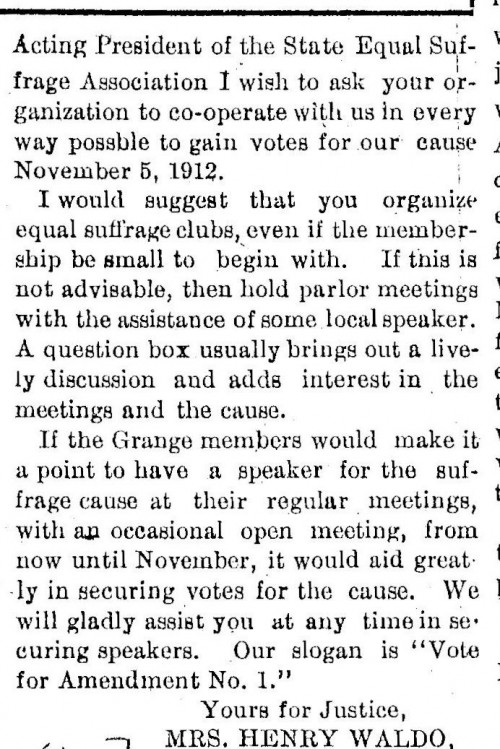 http://centuryofaction.org/images/uploads/PGB_9_1912_204_Viola_Coe_To_The_Members_of_the_Grange_2_thumb.jpg