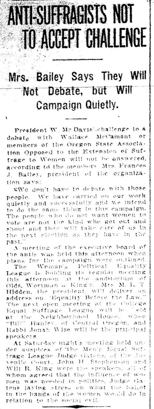 http://centuryofaction.org/images/uploads/PT_3_18_1912_16_Anti-Suffragists_thumb.jpg