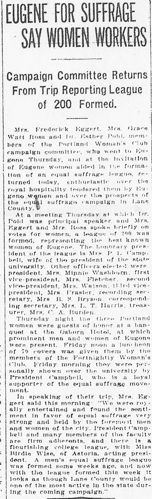 http://centuryofaction.org/images/uploads/PT_March_30_1912_7_Eugene_for_Suffrage_thumb.jpg