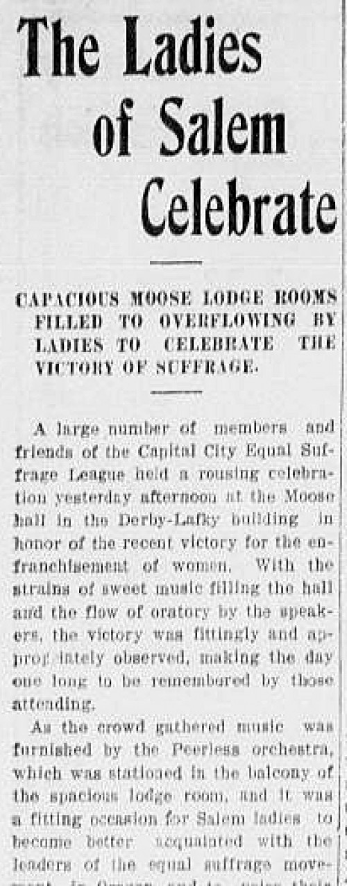 http://centuryofaction.org/images/uploads/The_Ladies_of_Salem_Celebrate_Salem_Daily_Capital_Journal_November_22_1912_4_Part_1_thumb.jpg