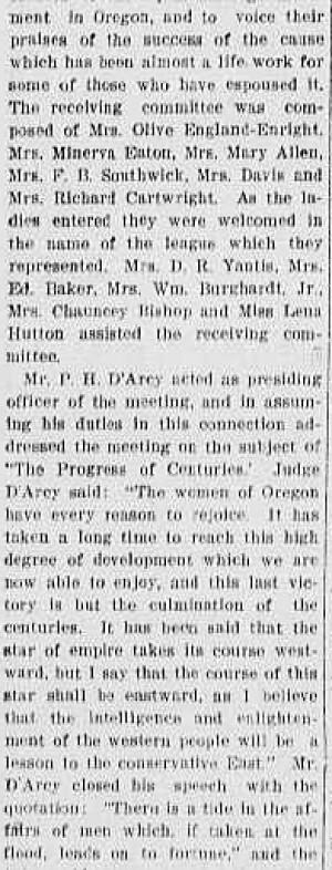 http://centuryofaction.org/images/uploads/The_Ladies_of_Salem_Celebrate_Salem_Daily_Capital_Journal_November_22_1912_4_Part_2_thumb.jpg