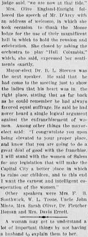 http://centuryofaction.org/images/uploads/The_Ladies_of_Salem_Celebrate_Salem_Daily_Capital_Journal_November_22_1912_4_Part_3_thumb.jpg
