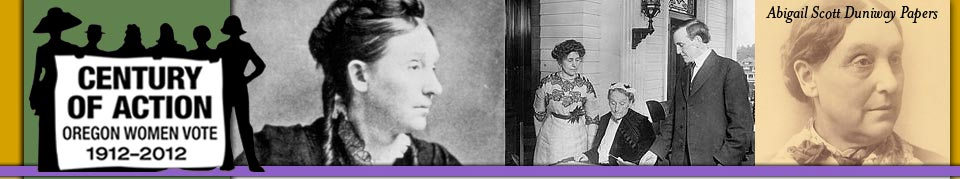 a setback for suffrage essay Woman suffrage essay me women's suffrage-why it took so women s suffrage also known as long for wonder woman suffrage women free whitepaper on how to culture, by.