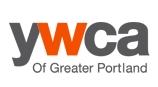 YWCA of Portland